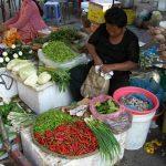 PhnomPenh (©pagesperso-orange.fr)