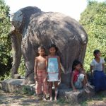 Cambodge (©geopopo.visoterra.com)
