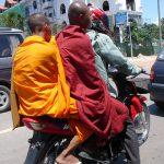 Cambodge Transport Moto Taxi (©asie306.com)