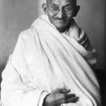 Gandhi (©drole-de-mere.mabulle.com)