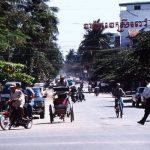 Phnom Penh (©pages.riaq.ca)