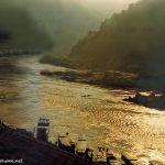 Laos (©oeil-et-plume.net)