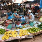 Laos Talat Sao Vientiane (©photo.masterflash.org)