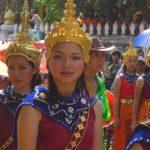Laos habits traditionnels (©forumrcs.com)