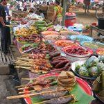 Laos marché (©other-ways.com)