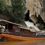 Laos transport bateau (©asie360.com)