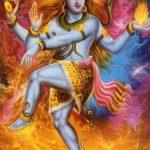 Inde Shiva (©alamemeetoile.net)