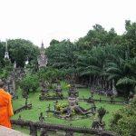 Laos Vientiane (©rotch.travellerspoint.com)