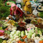 Malaisie Kota-Barhu (©silkroadtraveller.com)