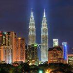 Malaisie Kuala Lumpur (©uk.askmen.com)