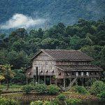 Malaisie (©larousse.fr)