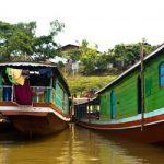 Laos Mekong (©meandfrenchie.com)
