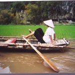 Vietnam Hanoi (©leapascale.rmc.fr)