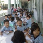 Vietnam orphelinat (©apw1.free.fr)