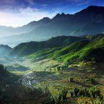 Vietnam (©concours.foryourearth.com)