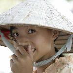 Vietnamienne (©routard.com)