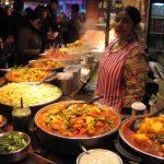 Inde cuisine (©yoga-ashtanga.net)