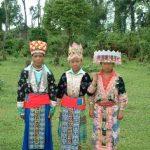 Laos ethnie Hmong (©voyageons-autrement.com)