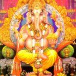 Inde Ganesh (©axelibre.org)