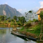 Laos (©voyageurtic28.wordpress.com)