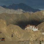 Inde monastere Ladakh (©ghimage.wordpress.com)