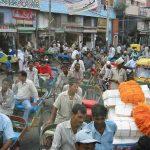 Inde New-Delhi (©img21.xooimage.com)