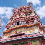 Inde temple hindou (©routard.com)