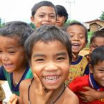 Laos (©voirplusloin.fr)