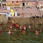 Inde Varanasi (©monde-du-voyage.com)