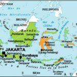 Indonésie (©diplomatie.gouv.fr)