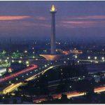 Indonésie Jakarta (©idonesia.info)