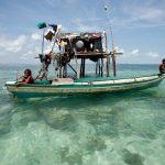 Sulawesi (©worldhum.com)