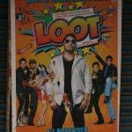 Affiche Bollywood