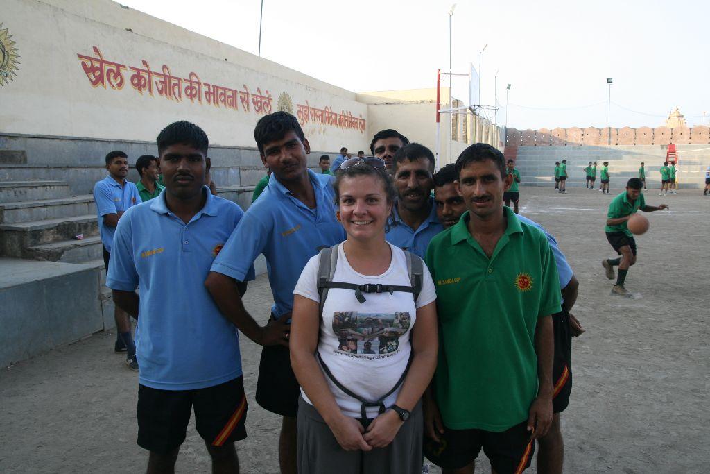 Udaipur la ville blanche notre petit grain d 39 asie for Choupi et doudou a la piscine
