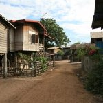 Village de Ban Phonsim