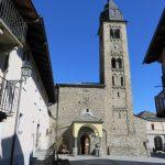 Eglise italienne