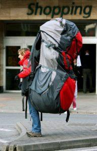 sac-enorme