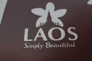 Campagne Visit Laos 2012