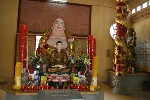 Buddhi Buddha