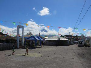 Village de Bocacay