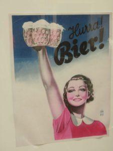 Hurra bier
